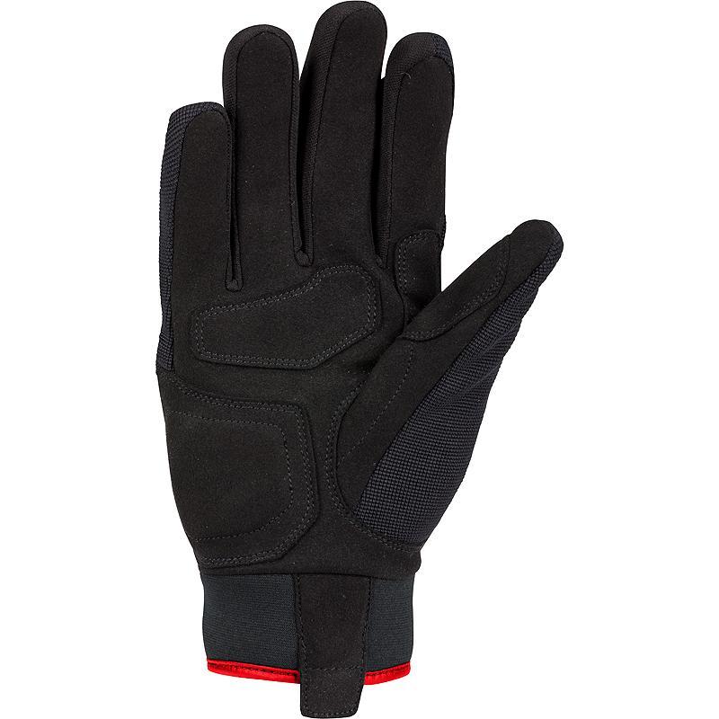 BERING-gants-borneo-image-6478468