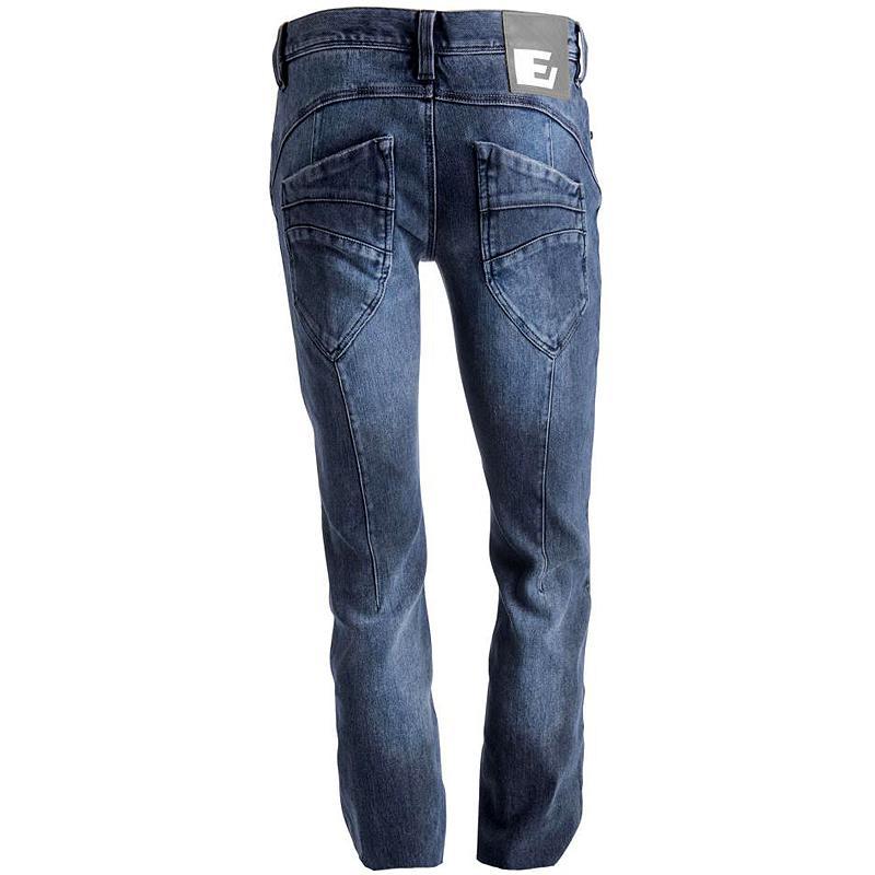 ESQUAD-jeans-smith-smoky-grey-image-6477678