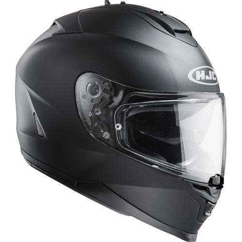 HJC-casque-is-17-uni-image-6479480