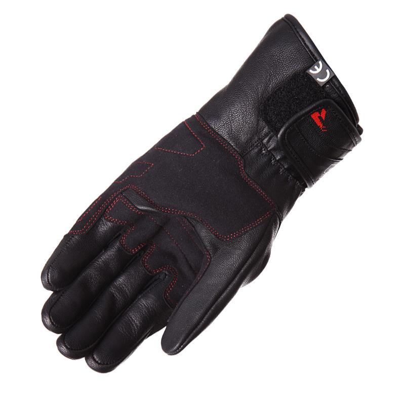 BERING-gants-troop-r-image-6479015