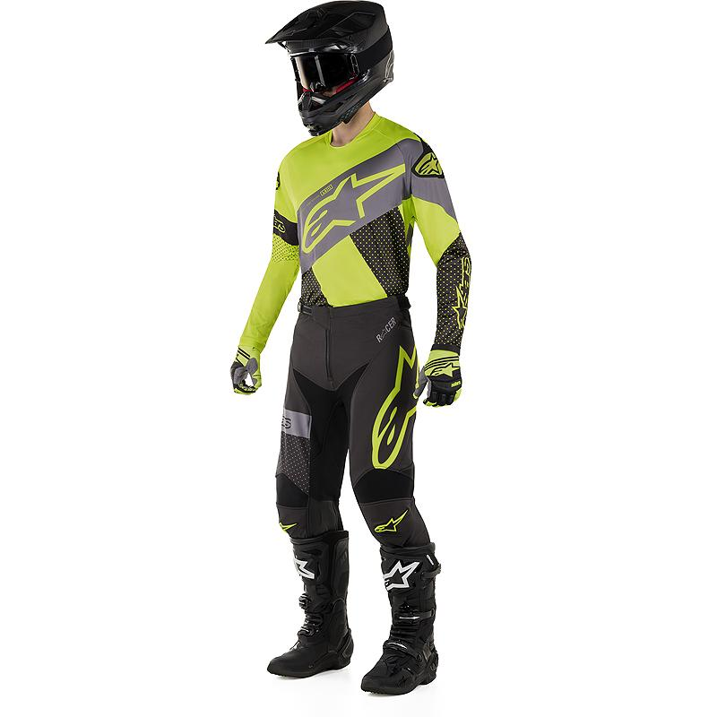 ALPINESTARS-pantalon-cross-racer-tech-atomic-image-6809710