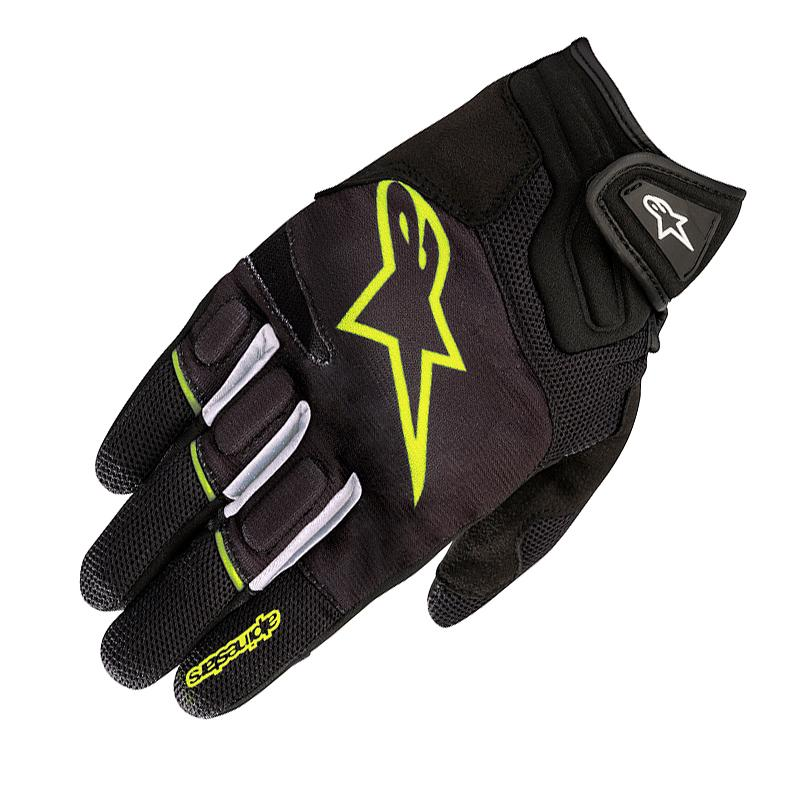 ALPINESTARS-gants-atom-image-6476795