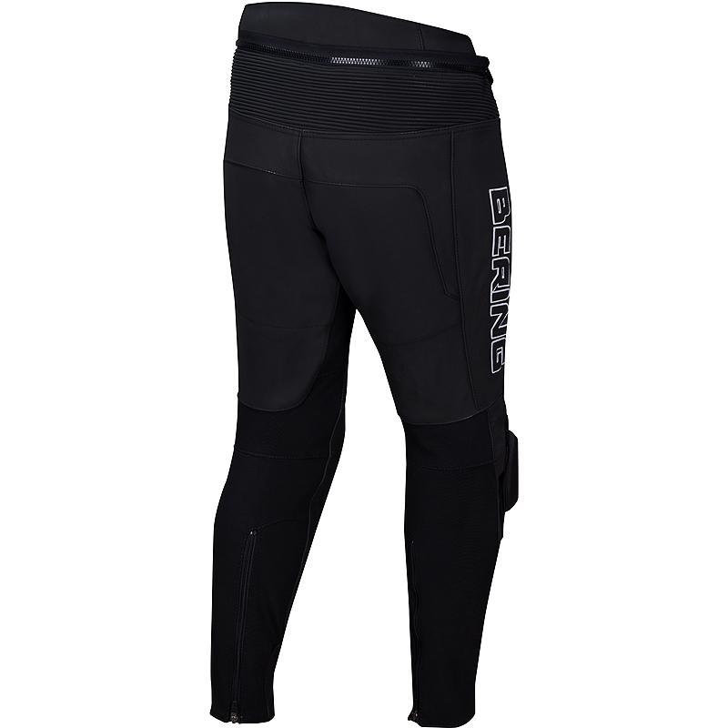 BERING-pantalon-type-r-image-6476554