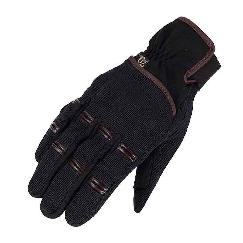 SEGURA-gants-tobias-image-6477023