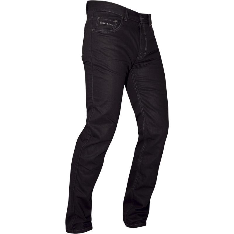 RICHA-Jeans Cobalt D3O