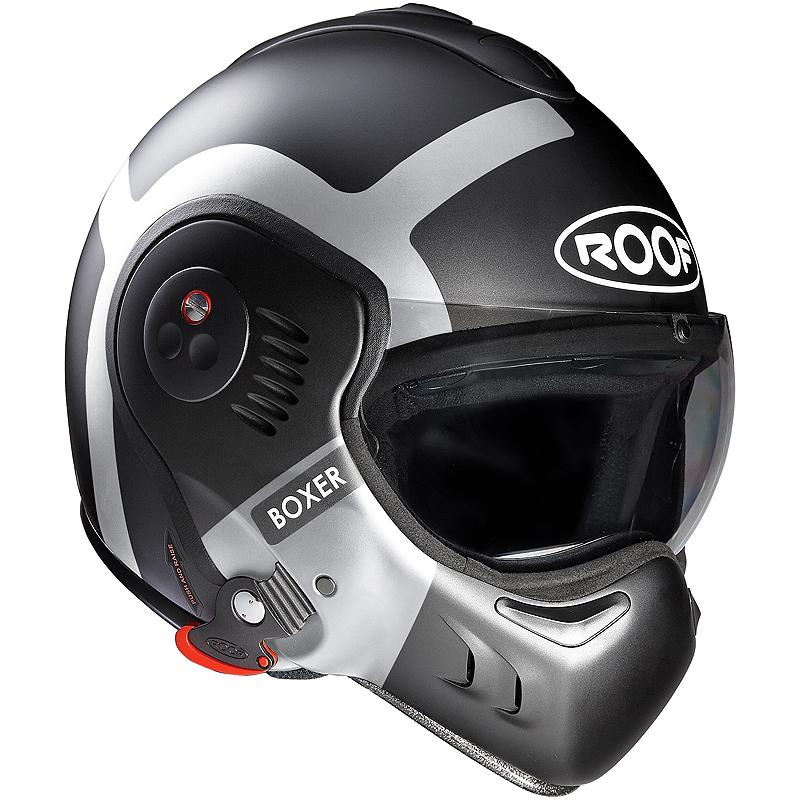 roof-Casque Boxer V8 Bond