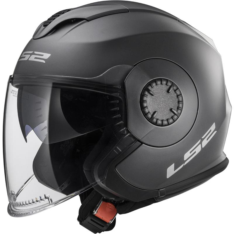 LS2-casque-of-570-verso-solid-image-6479345