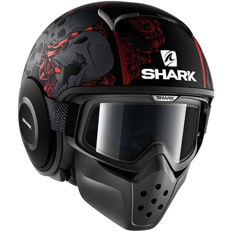 Shark-casque-drak-sanctus-mat-image-6478803