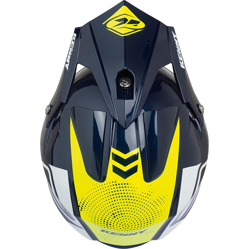 KENNY-casque-trial-trial-air-image-6808844
