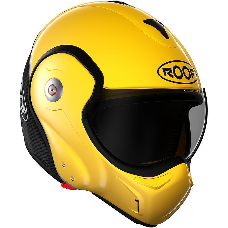ROOF-casque-boxxer-carbon-uni-image-6478005