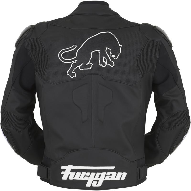 FURYGAN-blouson-raptor-image-6475856