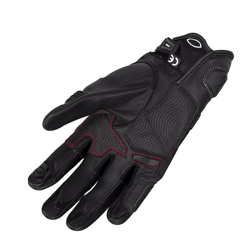 BERING-gants-boost-r-image-6477444