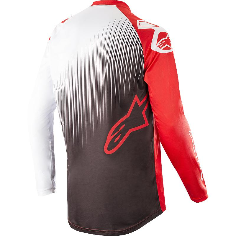 ALPINESTARS-maillot-cross-racer-supermatic-image-6809404