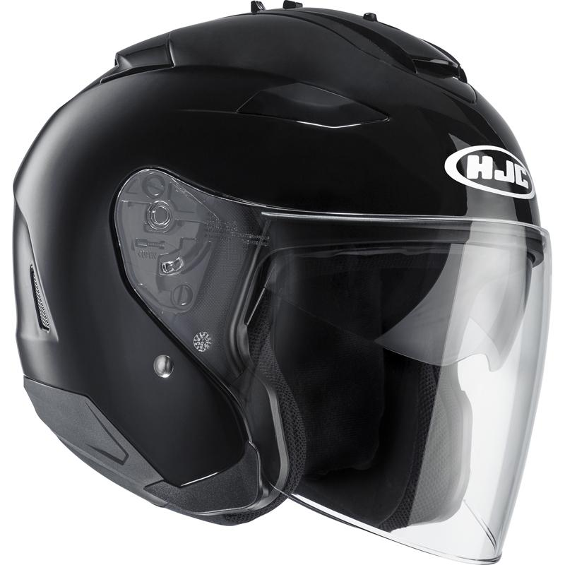 HJC-casque-is-33-ii-uni-image-6479976