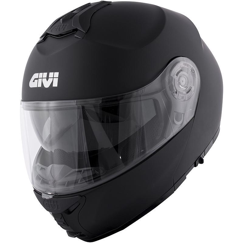 GIVI-casque-x21-challenger-base-image-6479052