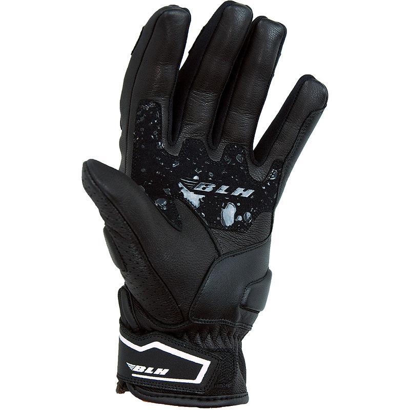 BLH-gants-be-rider-gloves-image-6478240