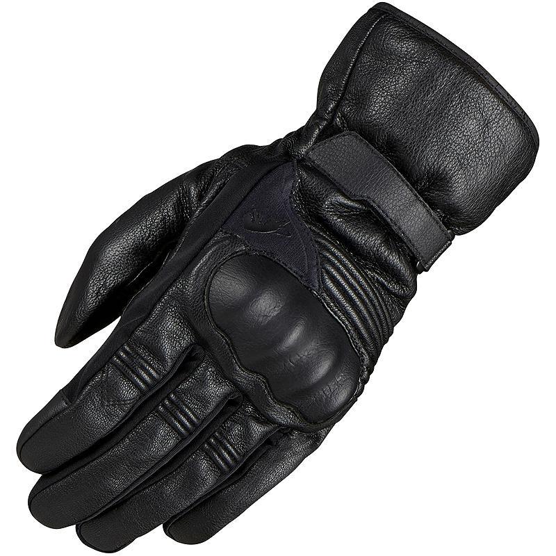 FURYGAN-gants-midland-d3o-evo-image-6478560
