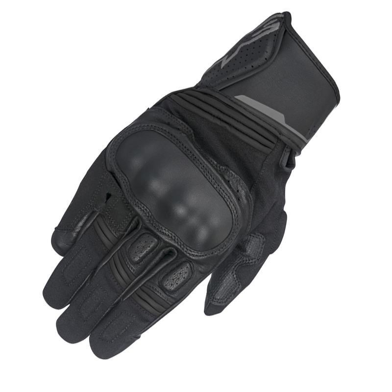 ALPINESTARS-gants-booster-image-6478702