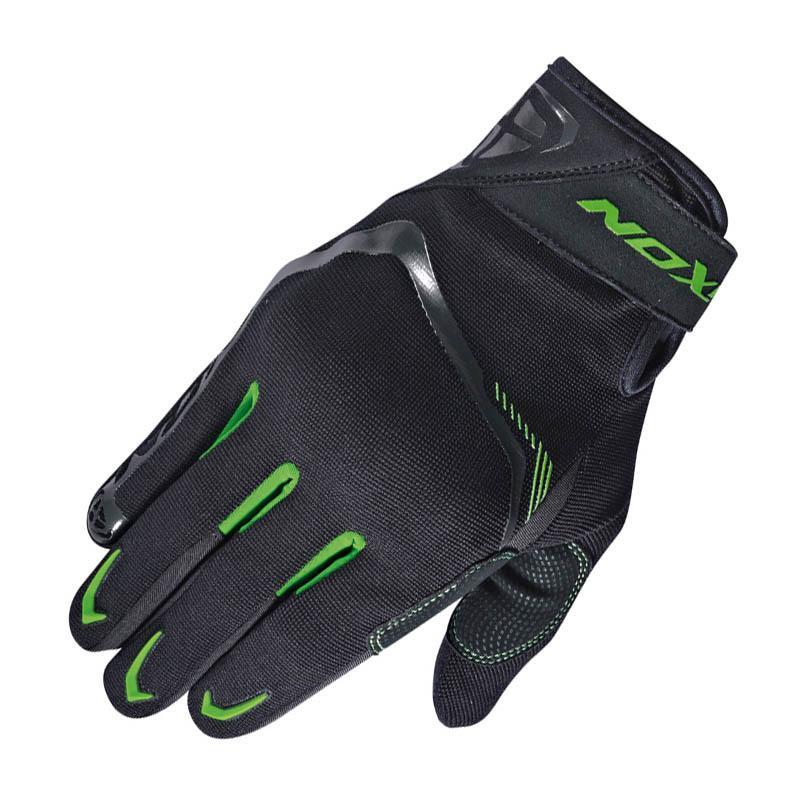 IXON-gants-rs-lift-20-image-6477259
