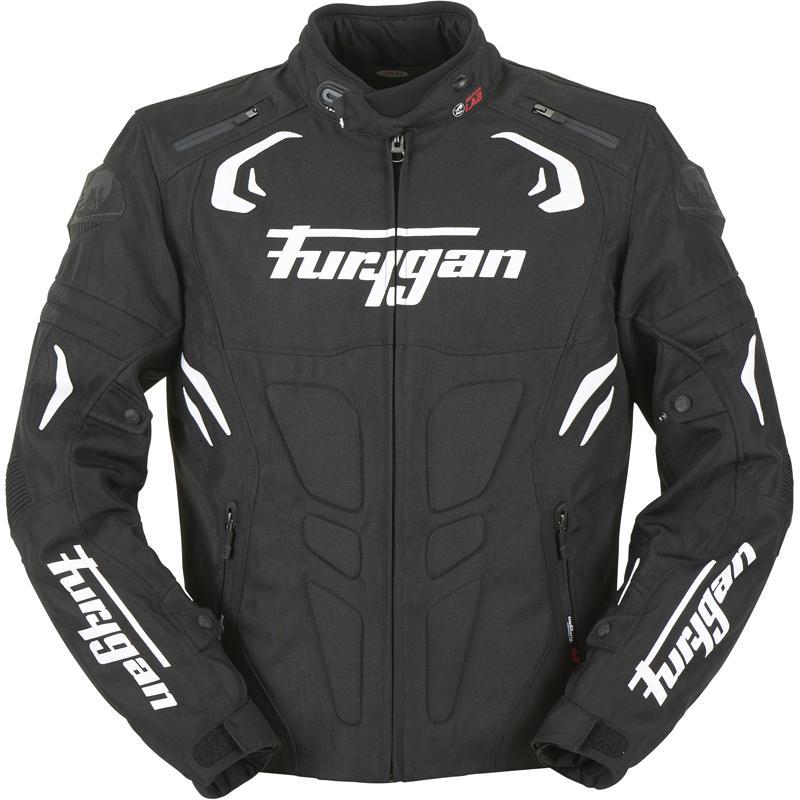 FURYGAN-blouson-blast-image-6480648