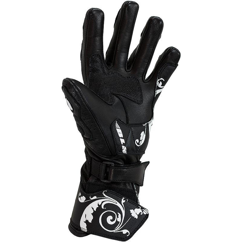 BLH-gants-lady-be-racer-gloves-image-6479952