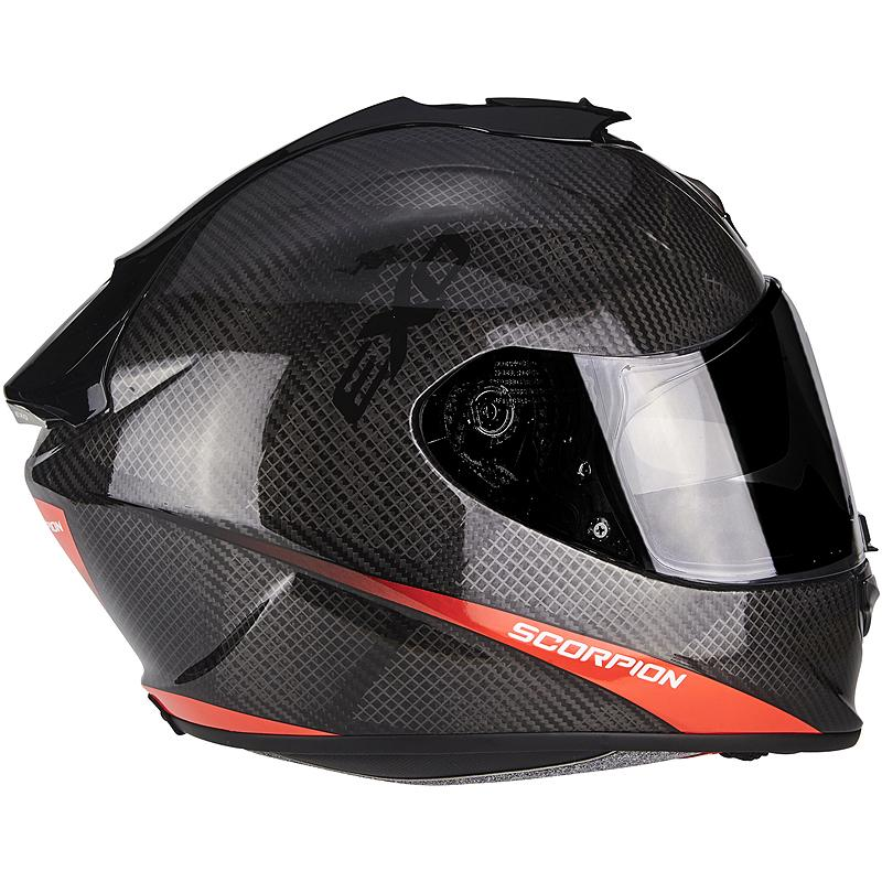 SCORPION-casque-exo-1400-carbon-air-pure-image-6480150