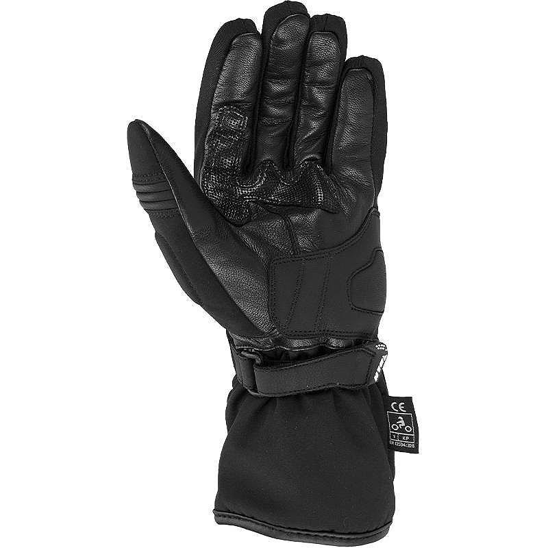 BLH-gants-be-freeze-gloves-image-6476275