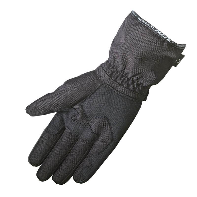 IXON-gants-pro-rush-lady-image-6480720