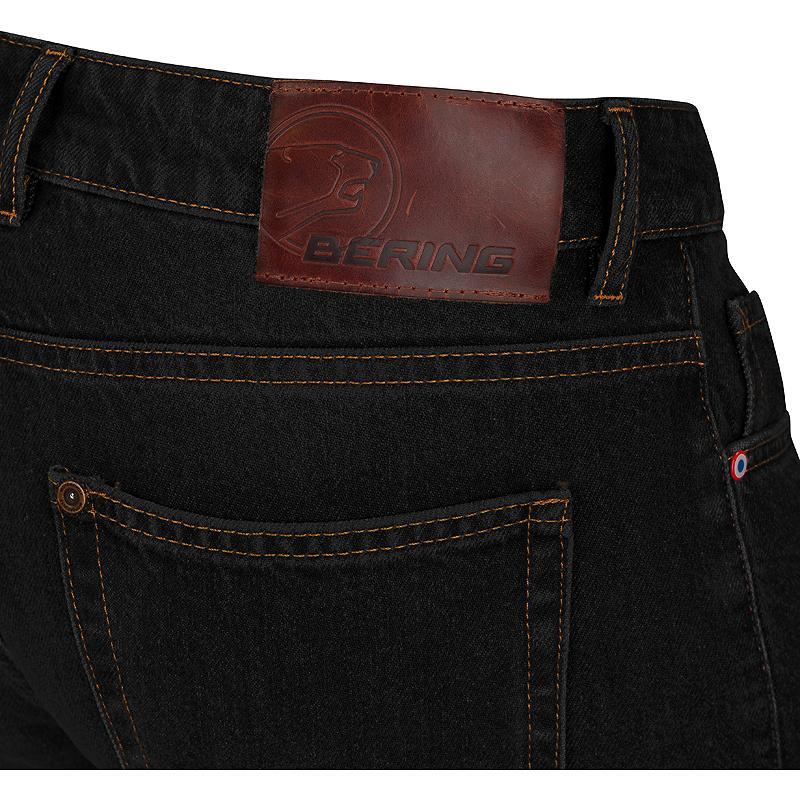 BERING-jeans-gorane-image-6476809