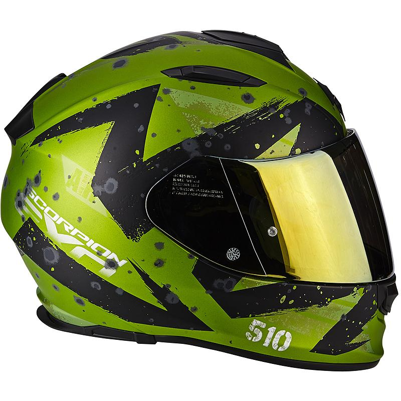 SCORPION-casque-exo-510-air-marcus-image-6479133