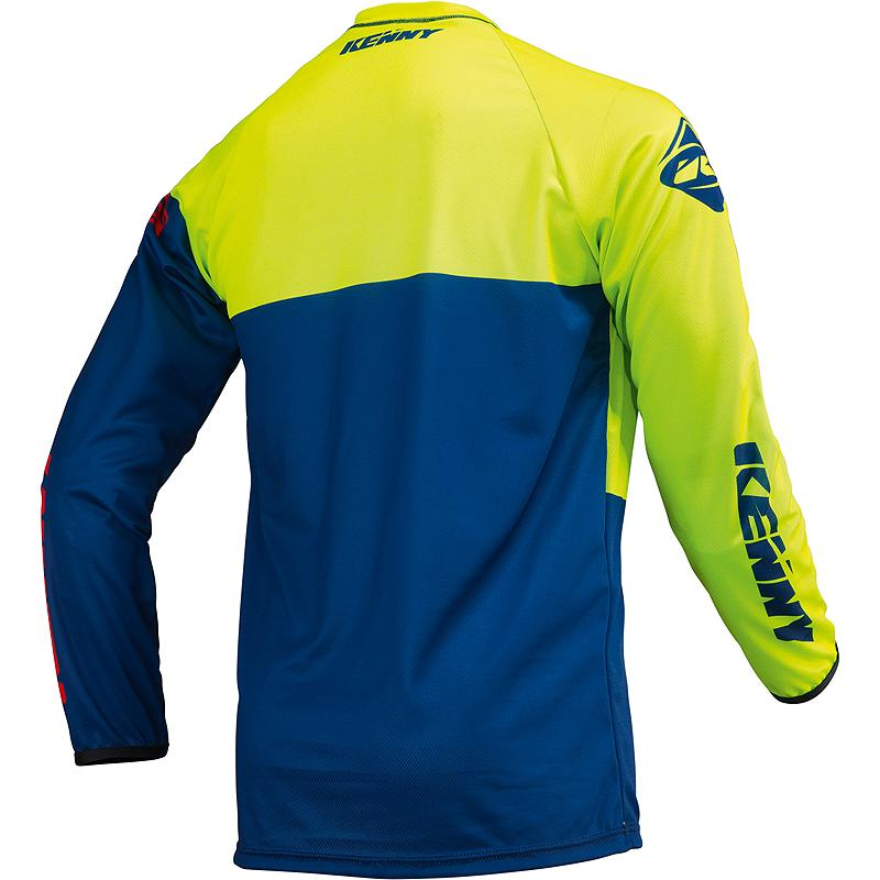 KENNY-maillot-cross-track-image-6809784