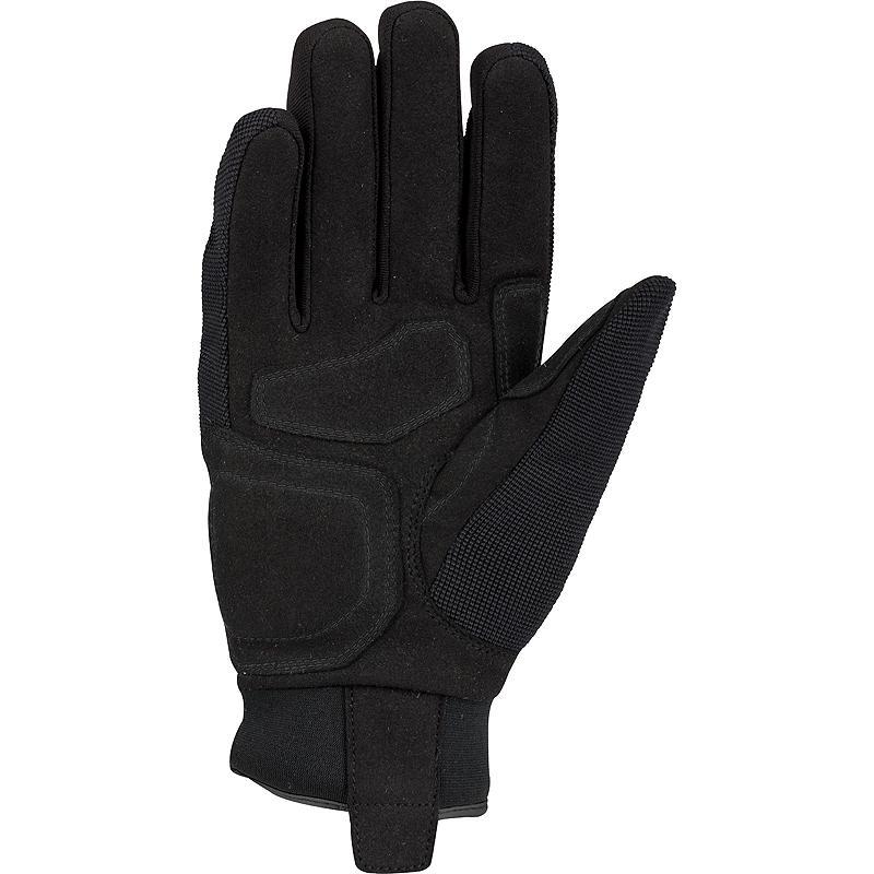 BERING-gants-lady-borneo-image-6478604