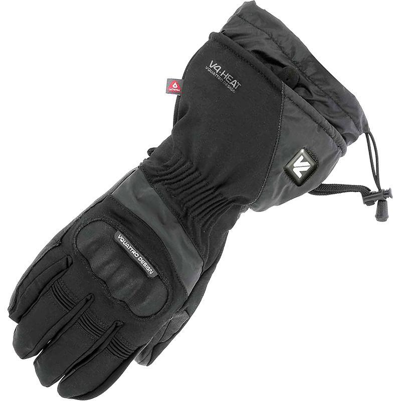 VQUATTRO-gants-alpha-18-image-6477405
