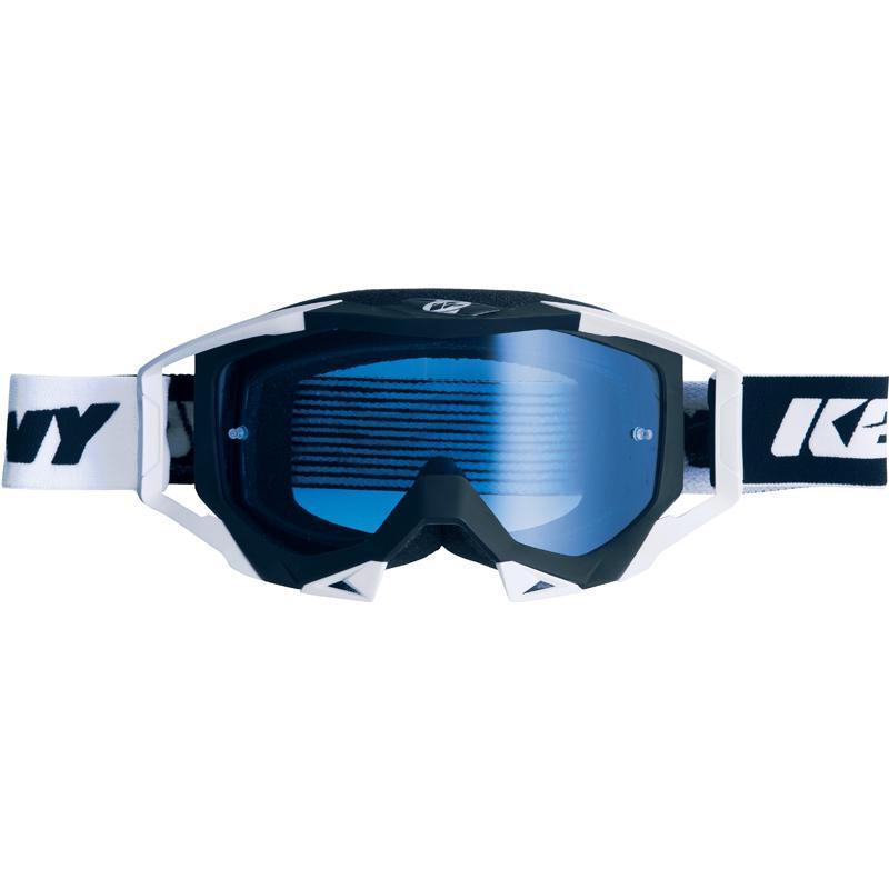 KENNY-masque-cross-titanium-image-6809609
