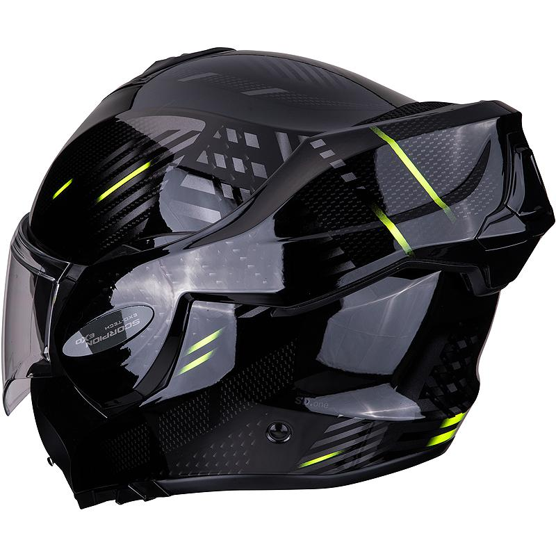 SCORPION-casque-exo-tech-pulse-image-10672587