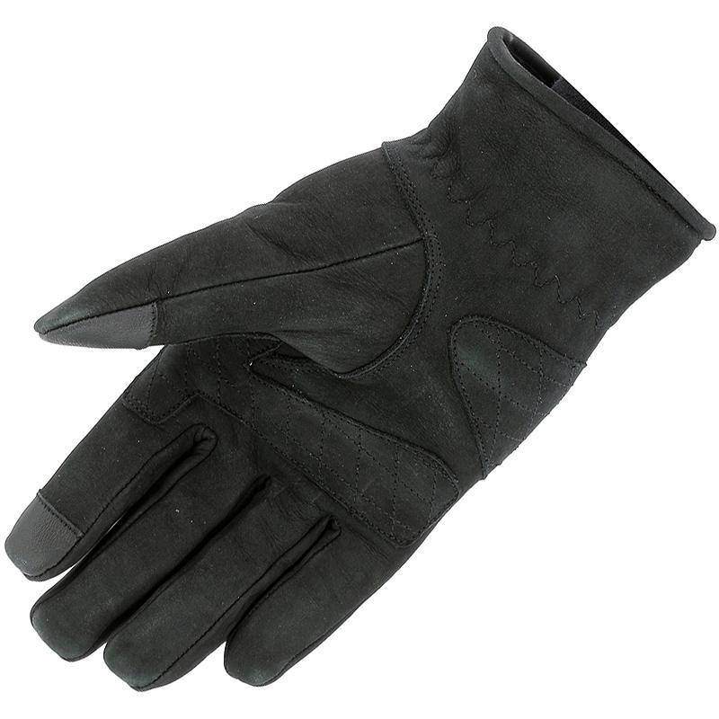 OVERLAP-gants-london-lady-image-6809505