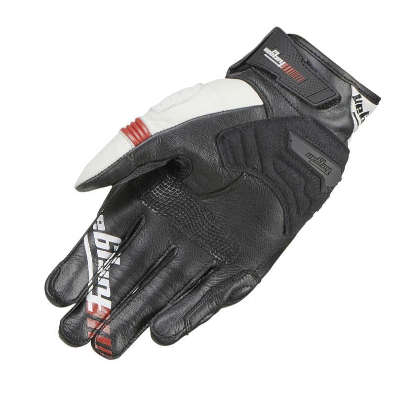 FURYGAN-gants-rg-19-image-6478828