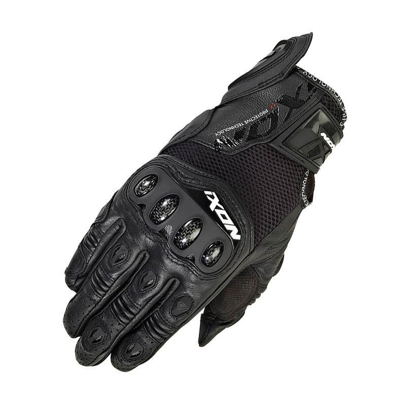 IXON-gants-rs-recall-lady-image-6479447