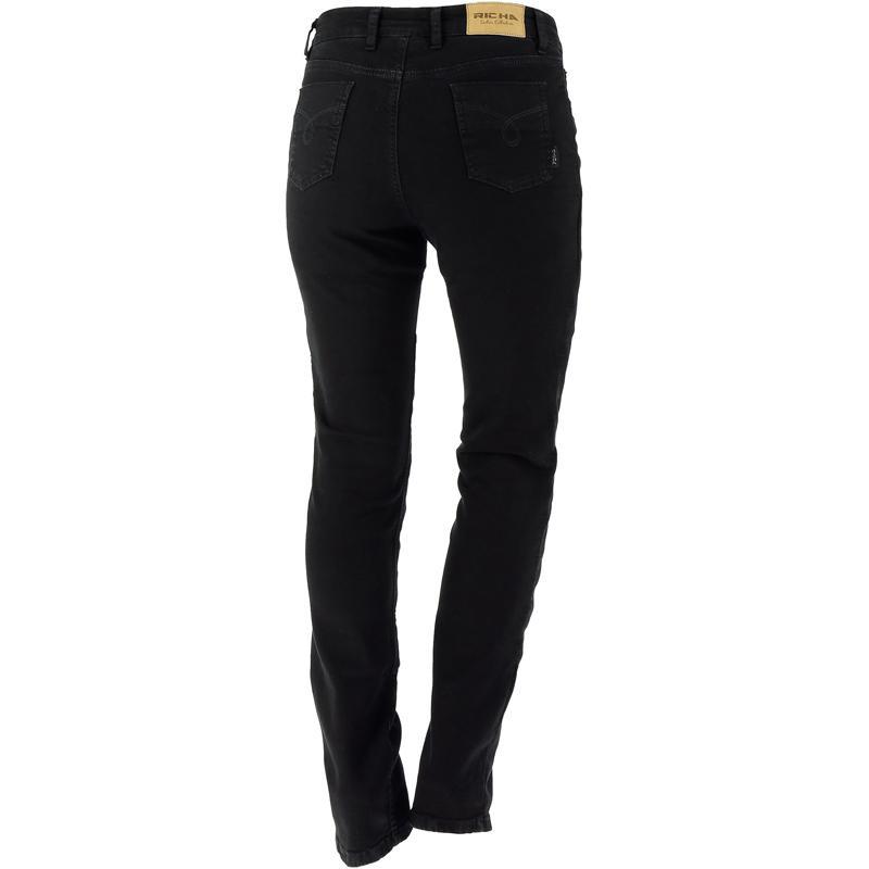 RICHA-jeans-nora-d3o-image-6476345