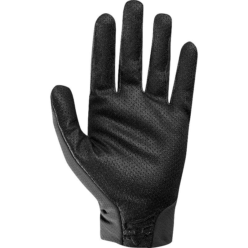 FOX-gants-cross-flexair-vintage-image-6809108