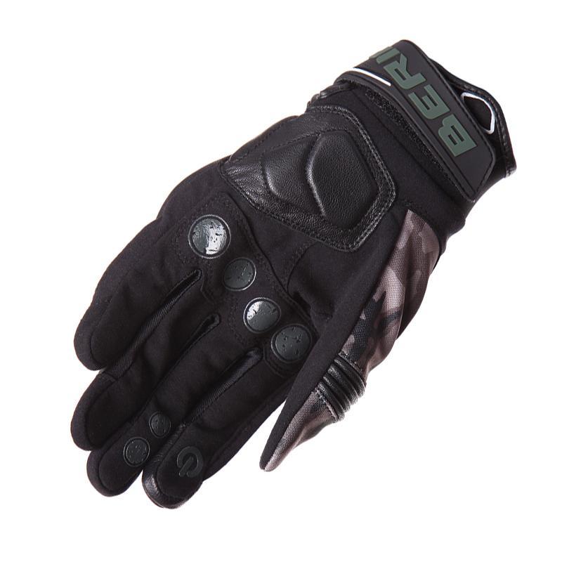 BERING-gants-derreck-image-6477943