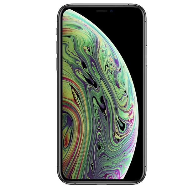 iPhone Xs - 64 Go - Gris Sidéral