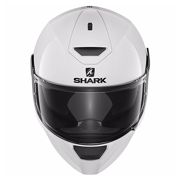 Shark HE4020 D-Skwal Dharkovcasque De Moto Road Racing Moto