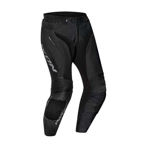 IXON-Pantalon Falcon Pant