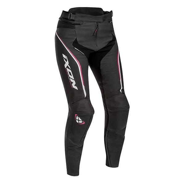 IXON-pantalon-trinity-pant-image-7140092
