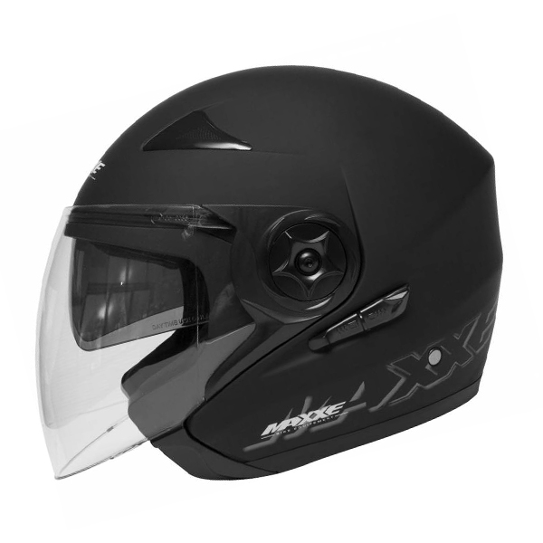 MAXXE-casque-jet-city-image-7029960