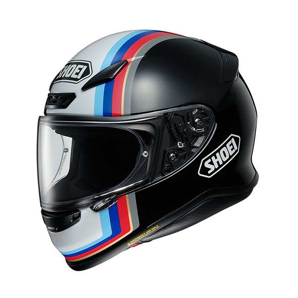 SHOEI-casque-nxr-recounter-image-6964046