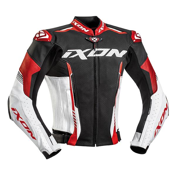 ixon-Blouson Vortex 2 Jacket
