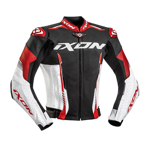 IXON-blouson-vortex-2-jacket-image-7030042