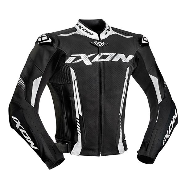 IXON-blouson-vortex-2-jacket-image-7140094
